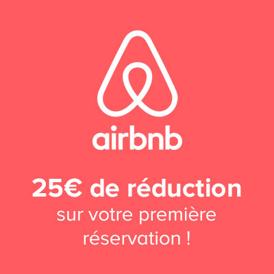 25-euros-de-reduction-airbnb