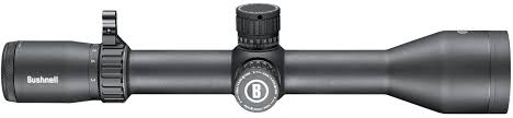 BUSHNELL FORGE 3-24X56 SPF G4I ULTRA 8c0a