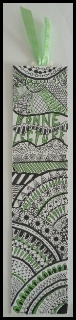 Dessin - zentangle #1 - Page 2 Ie6n