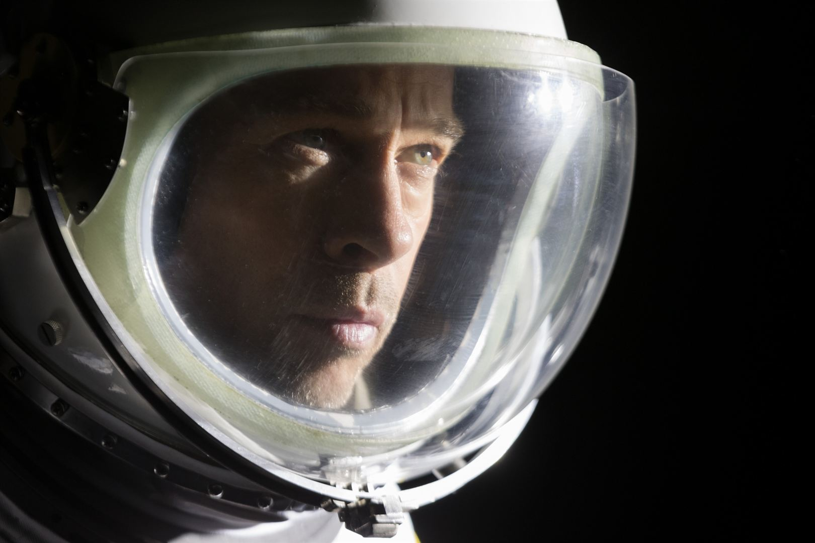 Box Office : Ad Astra