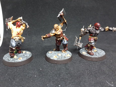 [VENDU] WH Underworld Shadespire + 2 factions E0gk