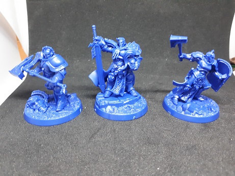 [VENDU] WH Underworld Shadespire + 2 factions Ydv5