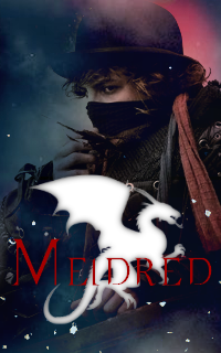 Meldred