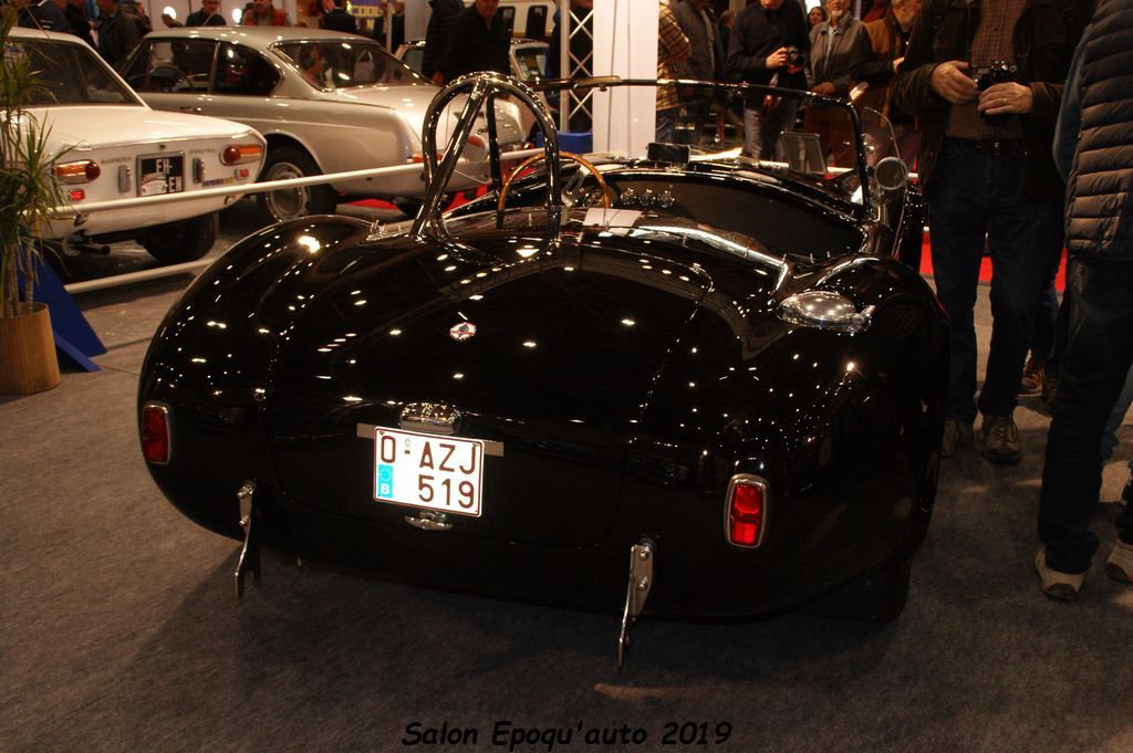 [69] 41eme salon international de Lyon époqu'auto 8/10 nov  - Page 3 Uck4