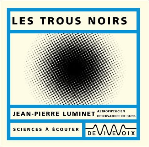 Jean-Pierre Luminet,