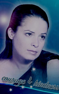 Holly Marie Combs avatar 200x320 - Page 2 Ypbq