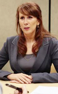 Catherine Tate avatars 200x320 - Page 2 0gdl