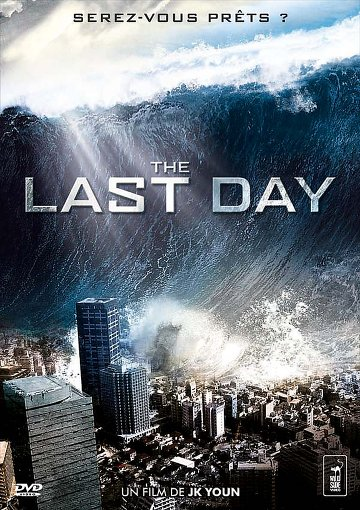 The Last Day [Qualité DVDRiP | TRUEFRENCH]