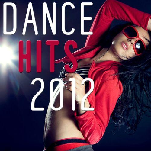 VA - Dance Hits 2012