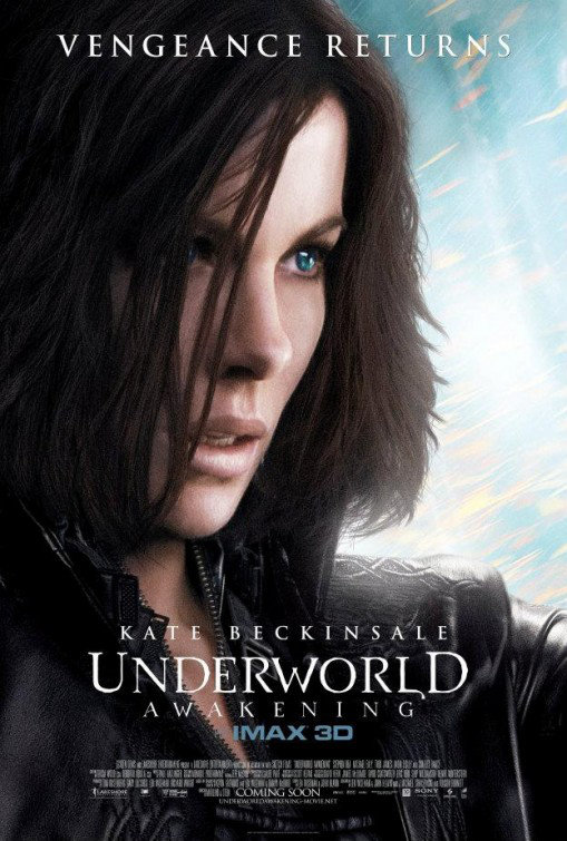 Underworld : Nouvelle ère [FRENCH] [BDRiP-MD] [MP4] [MULTI]