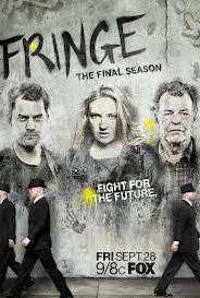 Fringe - Saison 5 Episode 12 - Liberty (VOSTFR / TVRIP)