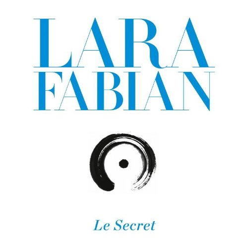 Lara Fabian - Le Secret (2013)