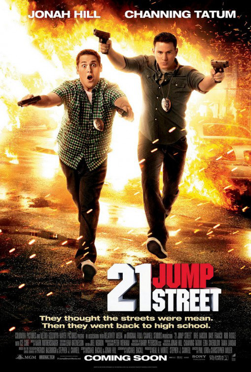 21 Jump Street 2012 FRENCH R5 LD [MULTI]