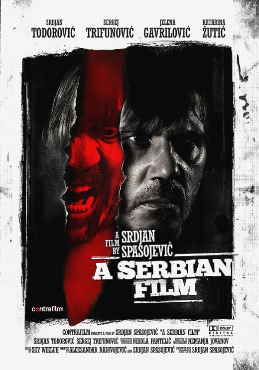 [MULTI] A Serbian Film (2012) [TRUEFRENCH] [DVDRiP] [MP4]