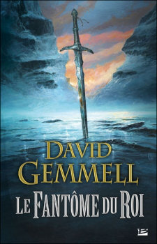 Cycle Complet Les Pierres de Sang - David Gemmell