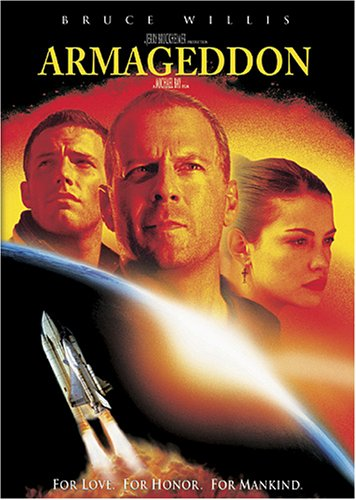 Armageddon [BRRiP | TRUEFRENCH AC3]