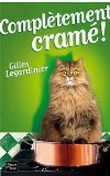 [MULTI] Completement cram� - Gilles Legardinier [ Ebook]