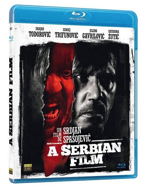 A Serbian Film  [MULTi 1080p & FRENCH 720p] BluRay.