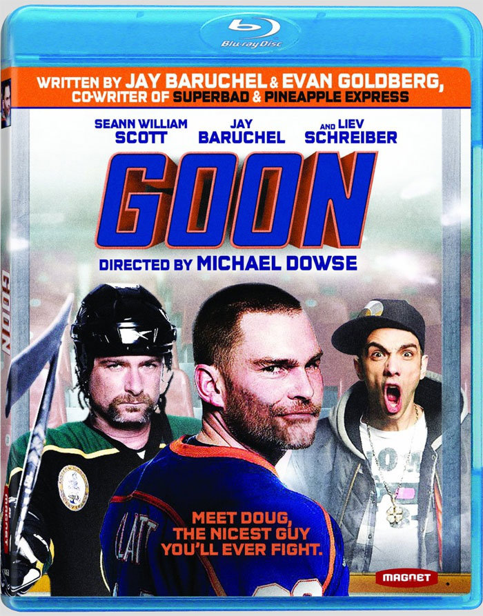Goon (Fight Games) [BLU-RAY 720p | TRUEFRENCH MULTi]