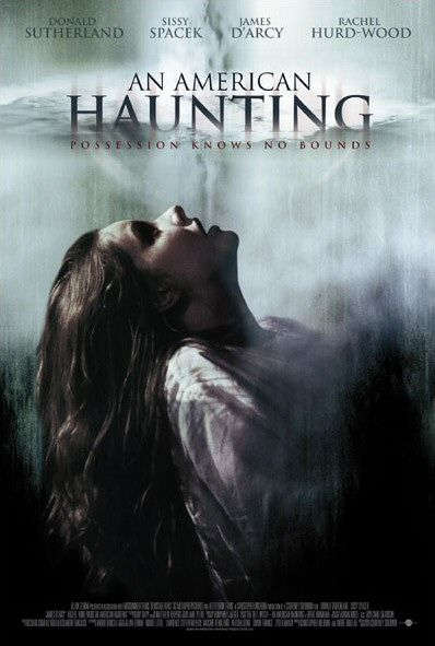 American Haunting [DVDRIP | FRENCH]