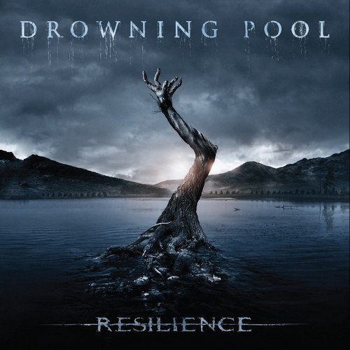 Drowning Pool - Resilience (2013) [Multi]