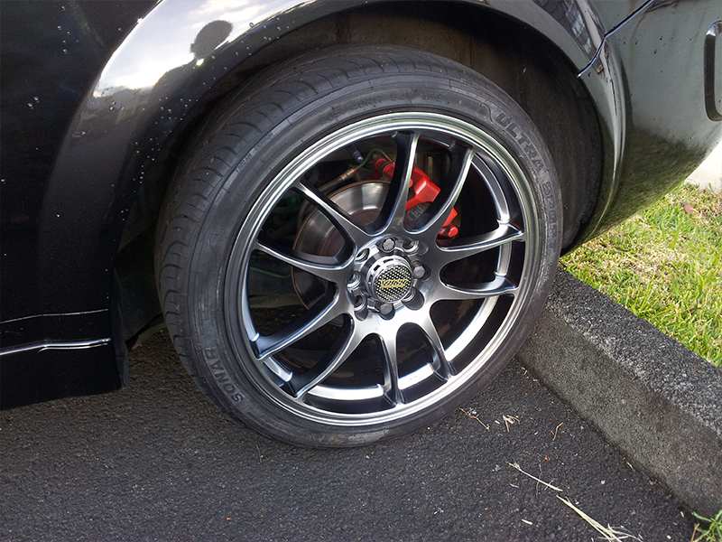 quelques liens utiles. Black Bedroom Furniture Sets. Home Design Ideas