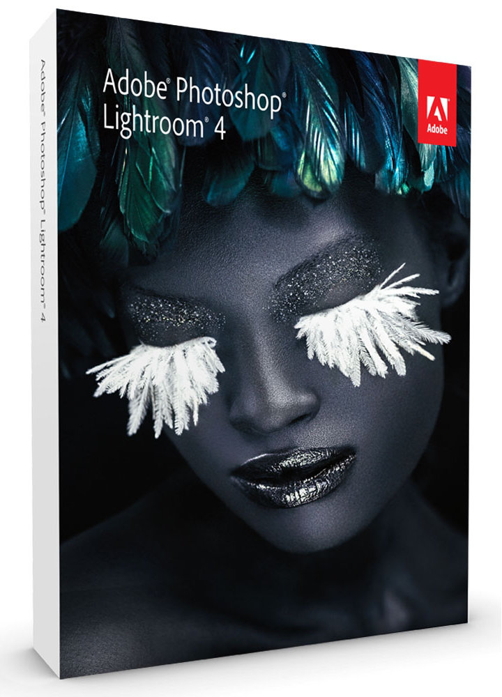 Adobe Photoshop Lightroom v4.1 Multilingual Incl Keymaker [DF][UL][TB]