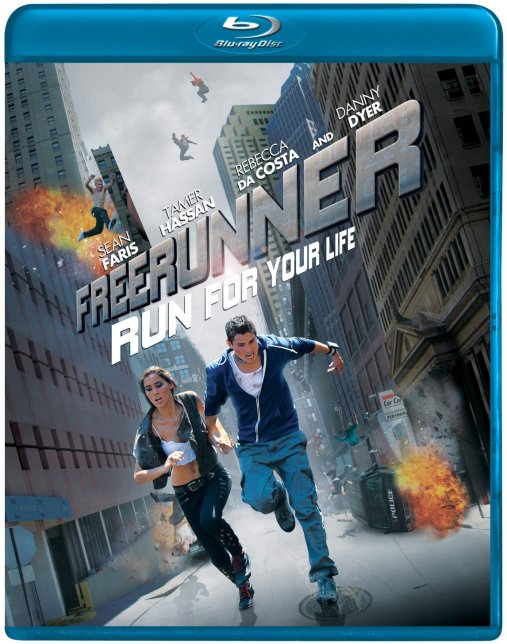 Freerunner [1080p.BluRay-FRENCH]