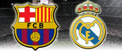 Fc Barcelone - Real Madrid Liga 21/04/2012 FRENCH TVRIP [RG]