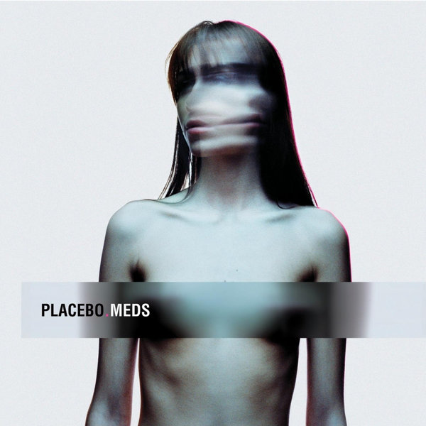 Placebo - Meds [MULTI]