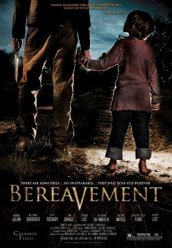 BEREAVEMENT 2012 [BRRIP][UL](exclue)