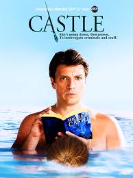 telecharger Castle saison 5 | VF [Ep02/??] [HDTV]