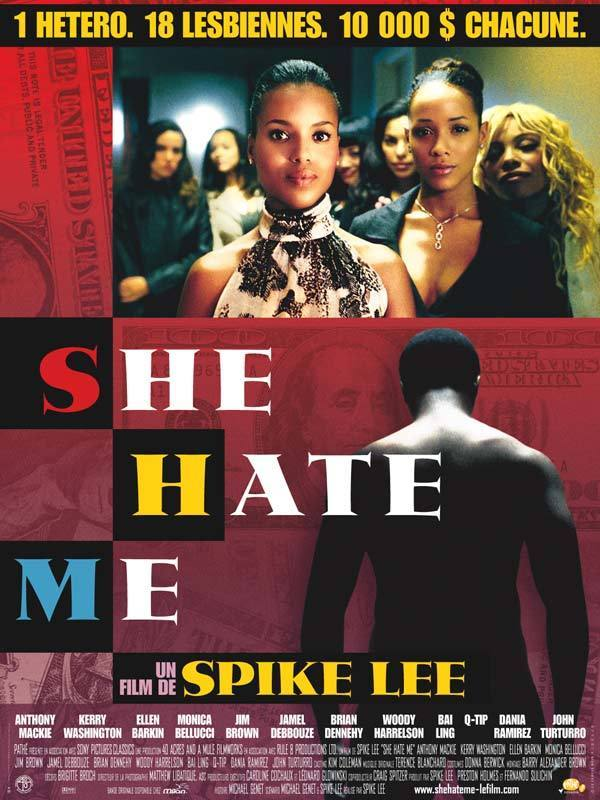 She Hate Me [FRENCH] BRRiP AC3