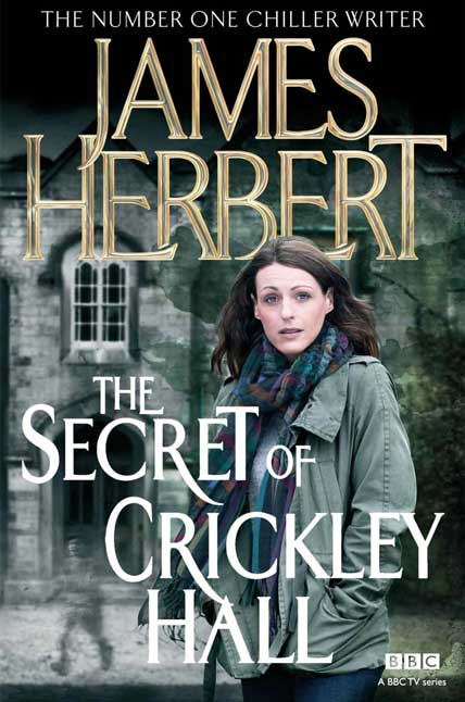 The Secret of Crickley Hall (2012) [Saison 01 Vostfr] [E01 a 03/??] HDTV + HD