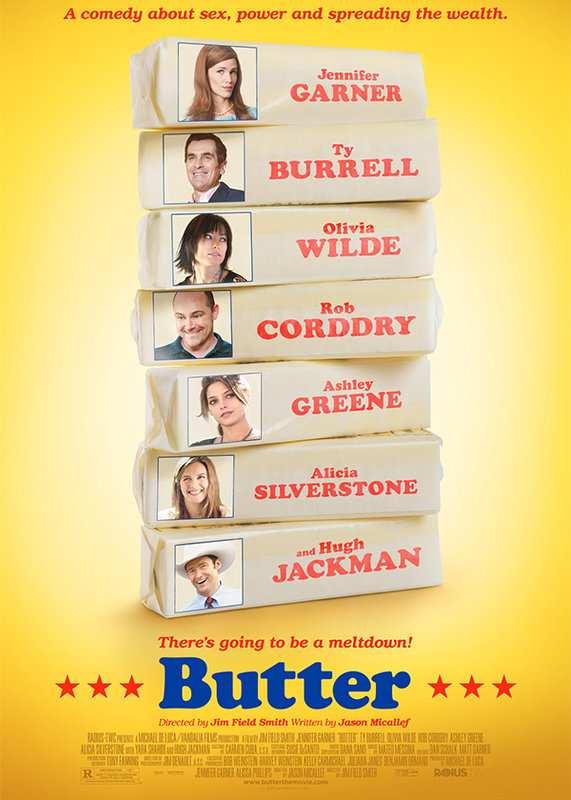 Butter [FRENCH.DVDRip] AC3
