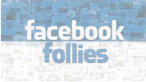 Facebook Follies - FRENCH HDTV [MULTI]