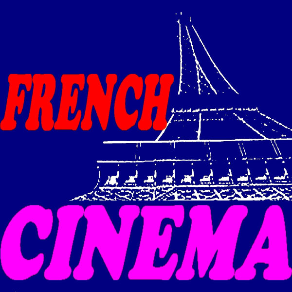 French Cinéma