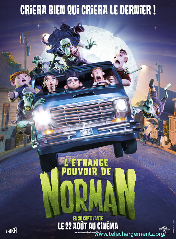 Paranorman [TRUEFRENCH.BDRip] 1CD+BRRIP AC3