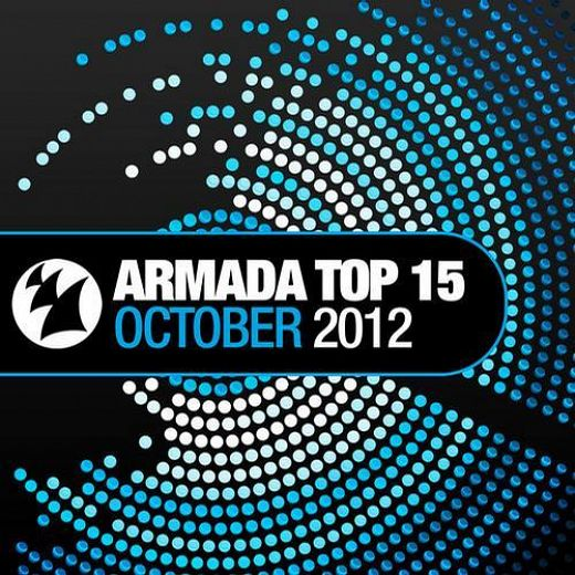 VA-Armada Top-15 October 2012 [MULTI]