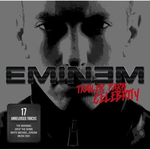 Eminem - Trailer Park Celebrity [Multi]