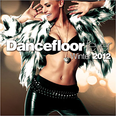 VA - Dancefloor Fever Winter 2012 [RG]