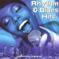 VA - Rhythm And Blues Hits [FLAC] [MULTI]