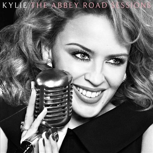 Kylie Minogue - The Abbey Road Sessions [FLAC] [MULTI]