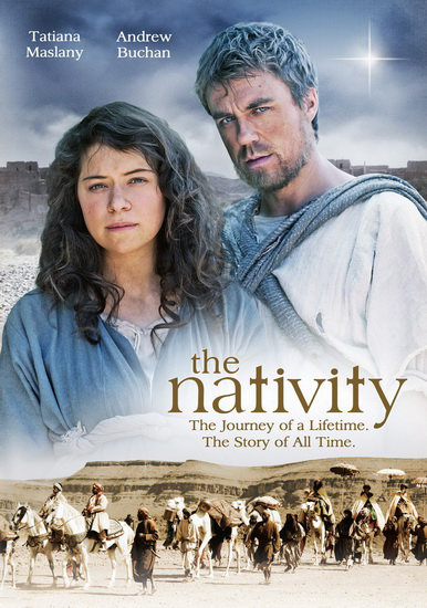 The Nativity | FRENCH | DVDRiP