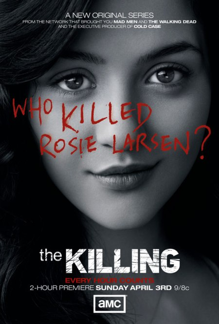 The Killing [Saison 02 VOSTFR] [01 a 13/13]  HDTV+HD 720 [MULTI]