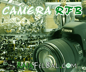 rajacasablanca rajafelbal dimadimaraja green boys ultras eagles