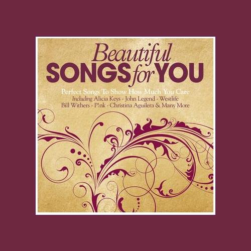 Beautiful Songs For You (2013) [Multi]