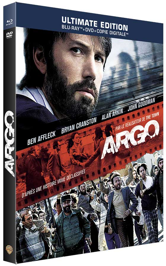 Argo  [FRENCH.720p.BluRay]