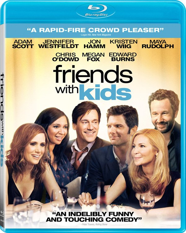 Friends With Kids [BLU-RAY 720p | FRENCH]