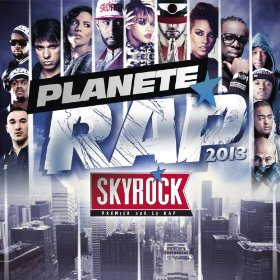 Download Movie Planète Rap 2013